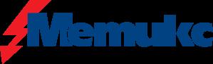Metix logo
